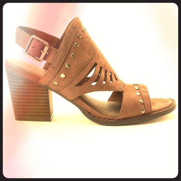 91a9ceb5885 SONOMA Vivian Women s High Heel Sandals